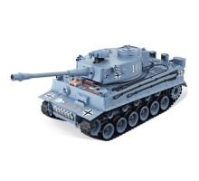 Радиоуправляемый танк CS German Tiger - 4101-1