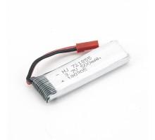 Аккумулятор Li-Po 3.7v 500mah JST - SYMA-S32-20
