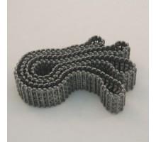 Гусеницы металл Heng Long - 18-080