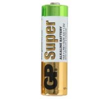 Батарейка GP LR-06