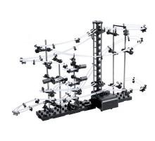 Динамический конструктор Космические горки уровень 2 - 231-2