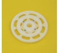 Набор приводных шестерней ротора Art-tech 41041