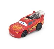 Металлическая машинка-свисток Whistle Racer Маквин - 1002-1