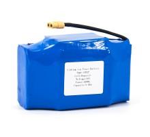 Аккумулятор для гироскутера 36V 3.0Ah 108Wh - JP-10S2P