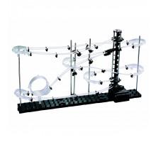 Динамический конструктор Космические горки уровень 1 - 231-1