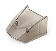 Ветровое стекло для квадроцикла - 3588-01