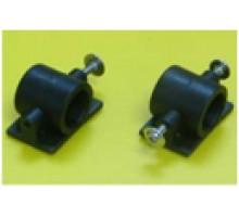 Art-tech stabilizer holder 41491