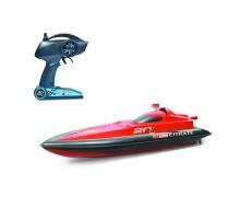 Радиоуправляемый катер Create Toys Red Fierce (80 см, 15 км/ч) - CT-3332K-RED