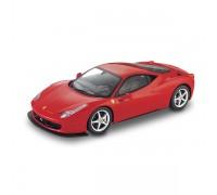 Радиоуправляемая машина MJX Ferrari F458 Italia 1:10 - 8234