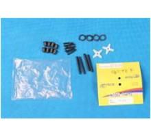 Набор пластиковых запчастей Art-tech 51051