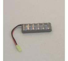 Аккумулятор HSP - 28408