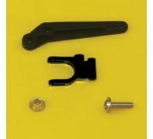Art-tech Tail control arm 41261