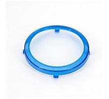 Декоративное кольцо для HL300 - HL-037