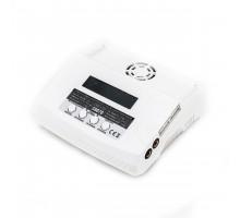 Универсальное зарядное устройство G.T.POWER C607D 7A 80W - GTP-C607D