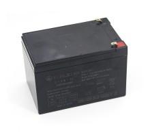 Аккумулятор XINLEINA 12V12Ah/20Hr - X-6FM12