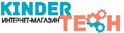 Интернет-магазин KinderTech.ru